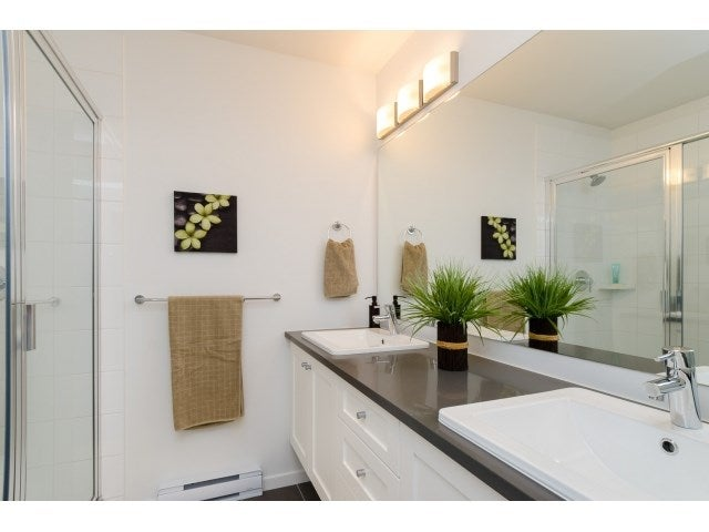 # 12 253 171ST ST - Pacific Douglas Townhouse for sale, 3 Bedrooms (F1445491) #15