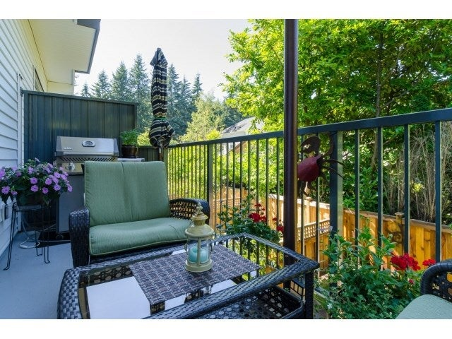 # 12 253 171ST ST - Pacific Douglas Townhouse for sale, 3 Bedrooms (F1445491) #19