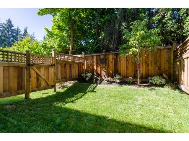 # 12 253 171ST ST - Pacific Douglas Townhouse for sale, 3 Bedrooms (F1445491) #20